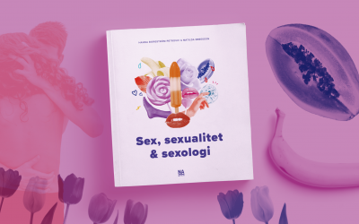 Sex, sexualitet & sexologi